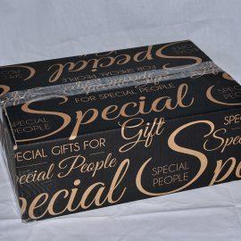 Special Cadeau Box
