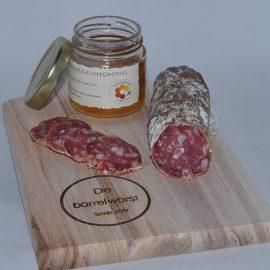 Maison Chillet Honing/lavendel